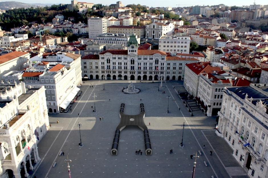 PlzUnita_Trieste_Render_Watly