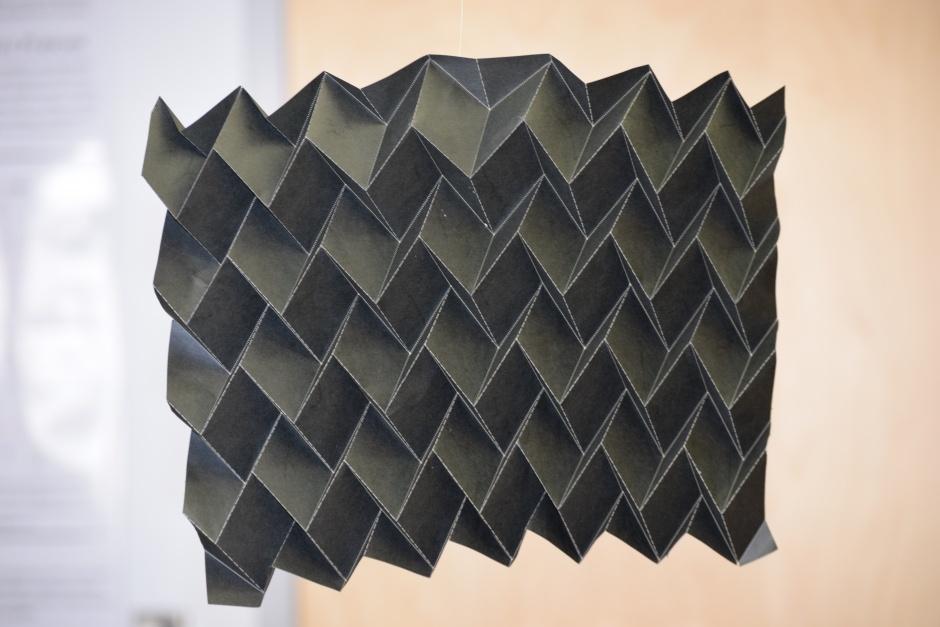 origami_radiator_configuration