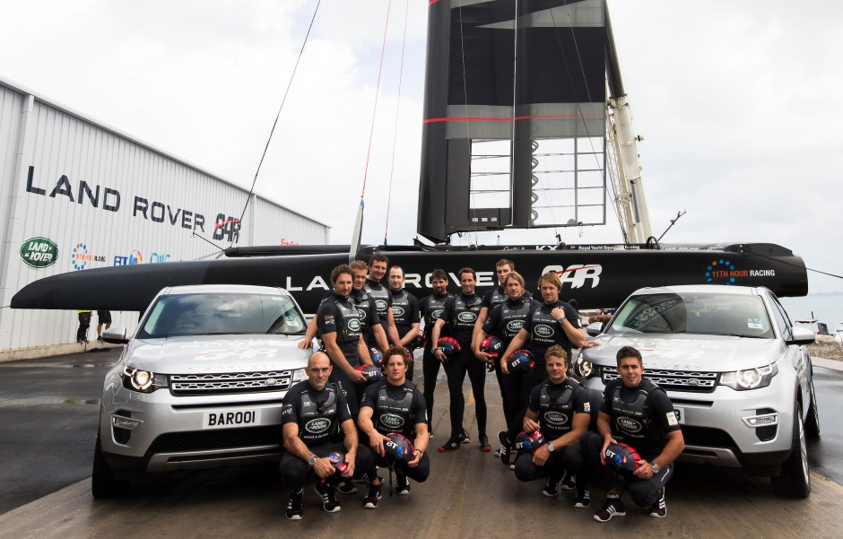 LandRoverBARAmericasCup_Lloyd Images_004