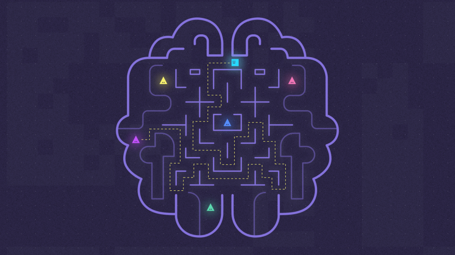 Google's DeepMind Makes The First Sequentially Learning AI
