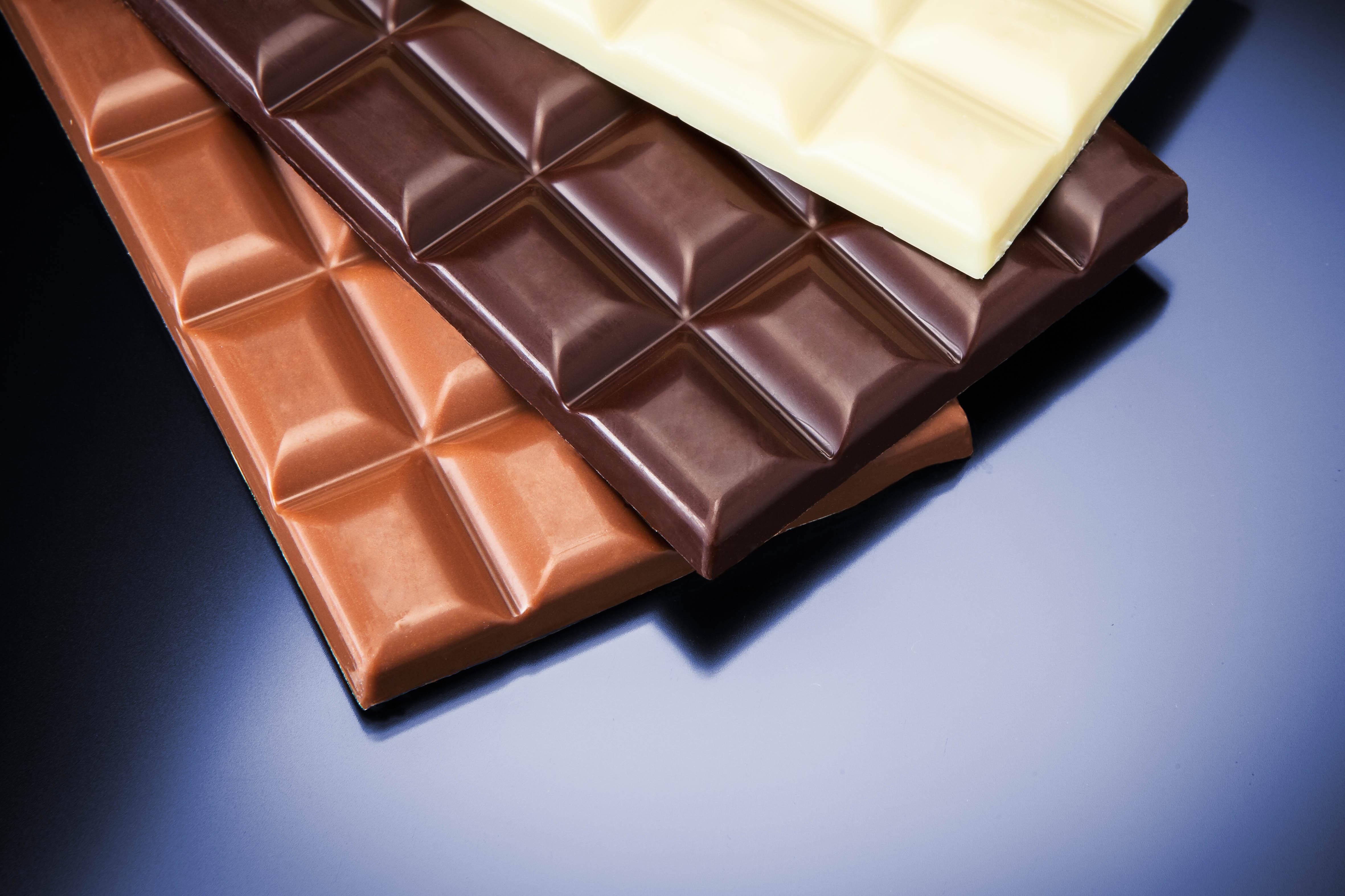 cocoa stability