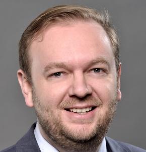 Hans Michael Krause