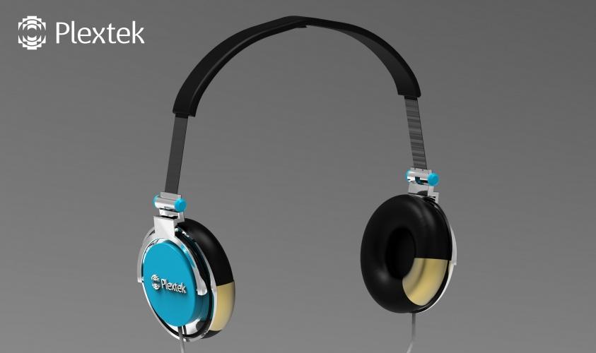 UK firm develops tinnitus-detecting headphones   The