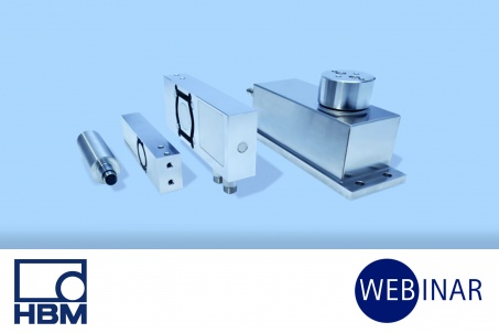 Webinar deals with filling dosing check-weighing and packaging technology