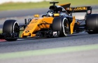 This week's poll: Formula One's carbon-neutrality pledge