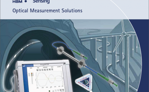 Optical measurement solutions