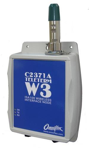 C2731-A ISA10
