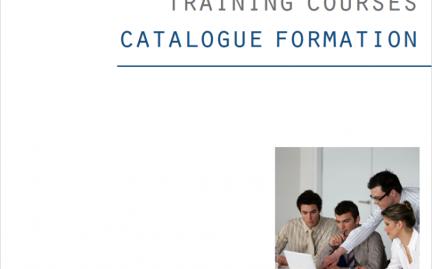 Mechatronics and electrical engineering training courses