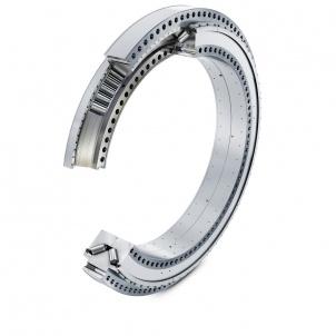 rotor bearings in wind turbines