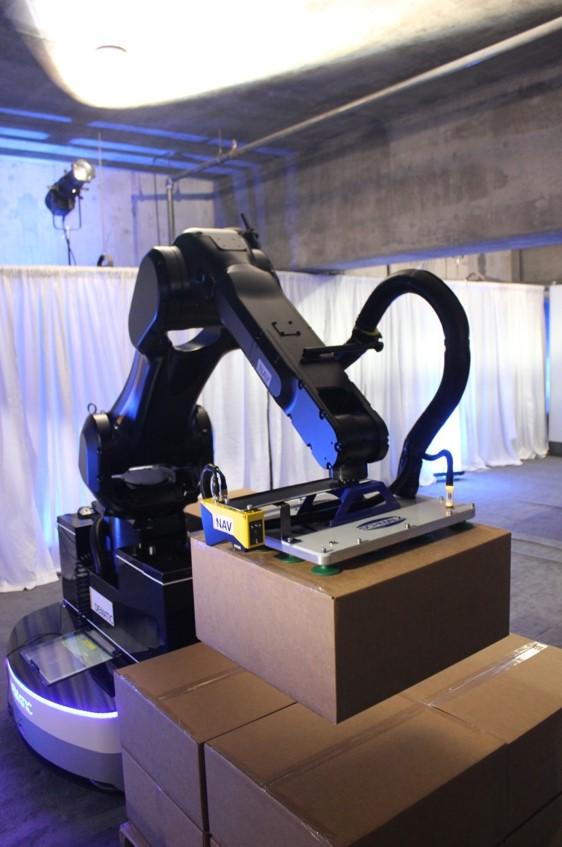 Dematic-Robotic-Case-Picking