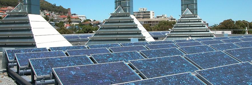 BP_Headquarters_HQ_Building_Cape_Town_Arup_882X300