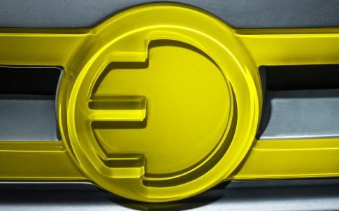 Mini-E