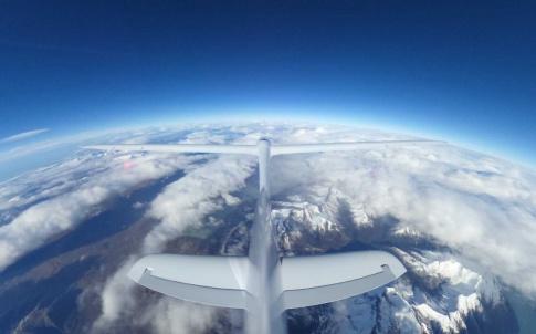 Perlan-Glider-Patagonia