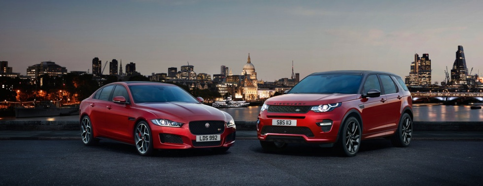 degree apprenticeship puts career into gear at jaguar land rover the