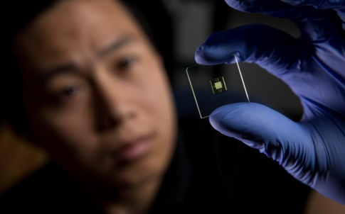 3d printed lab-on-a-chip