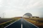 UKRI commits £18m to small modular reactor consortium