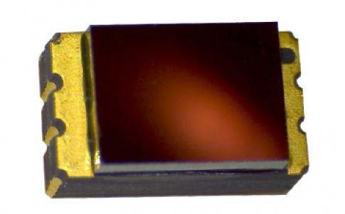 Excelitas CaliPile Compact IR Sensors