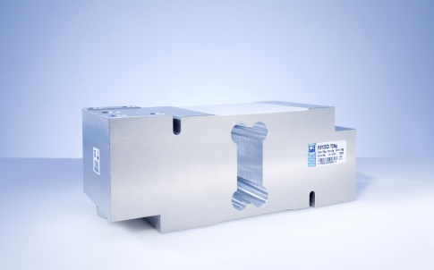 Load cells aid checkweighers