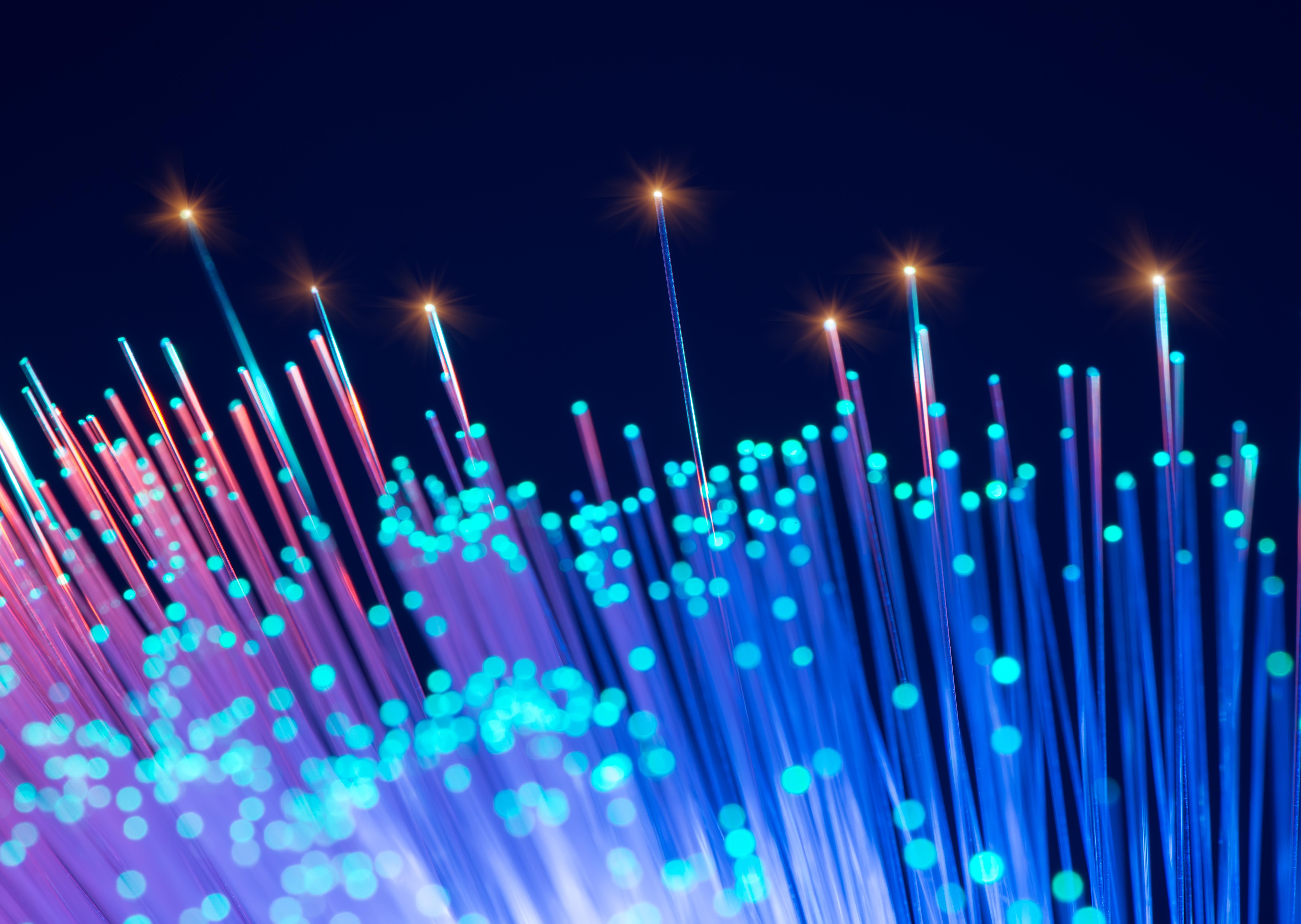 digital britain charting the uk s role in fibre optics and digital
