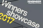 Winners' showcase – Collaborate to Innovate 2017