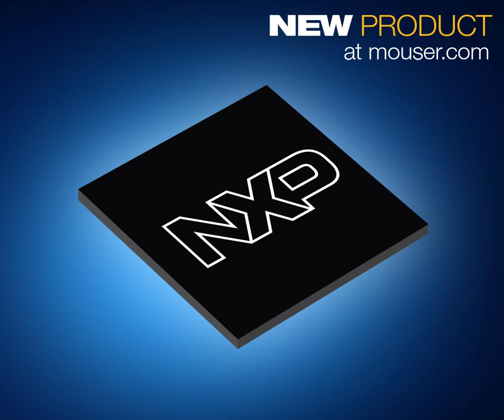 NXP's-S32V234-Vision-and-Sensor-Fusion-Processor