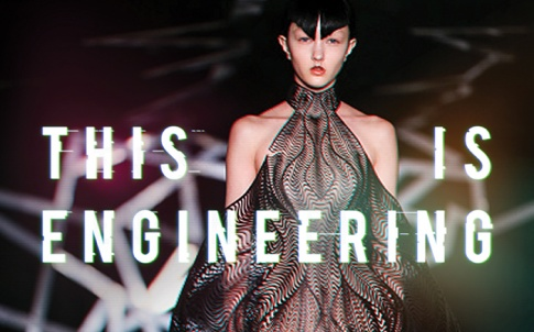Inspire future engineers