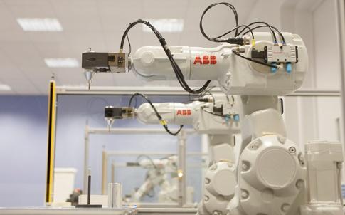 ABB seminar