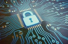 Engineering needs cyber security specialists to beat the threat