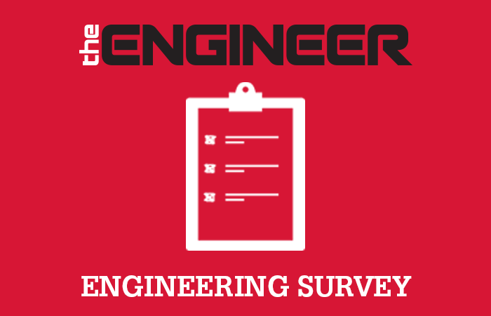 Engineering survey