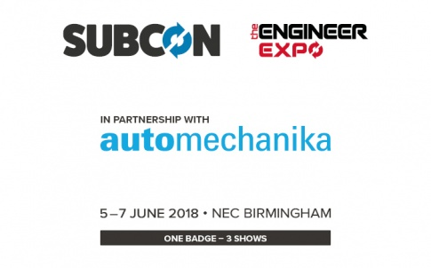 subcon automechanika