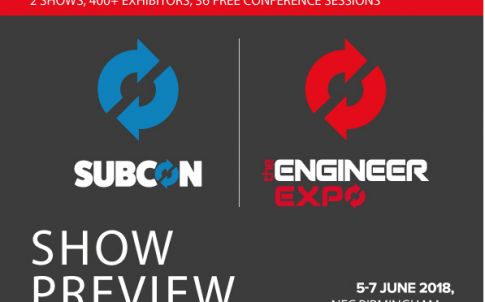 Subcon Preview featured