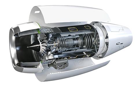 pearl engine