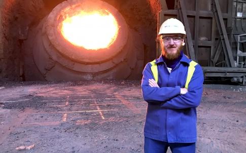 save steelmakers millions