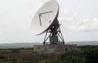 Goonhilly Earth Station to track and control space missions after BAE Systems deal
