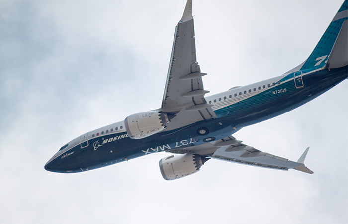 Aerospace 4.0