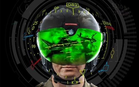 transforming aerial combat