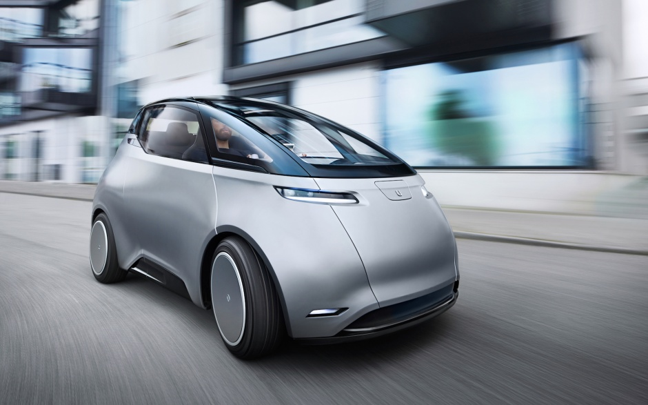 Swedish Electric Car Maker To Open Uk Production Plant The Engineer