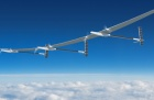 Odysseus solar-powered plane could stay airborne indefinitely