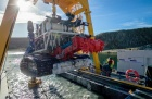 ¡VAMOS project aims to boost European mineral extraction