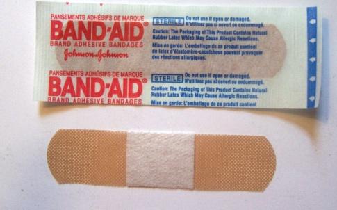 medical adhesive
