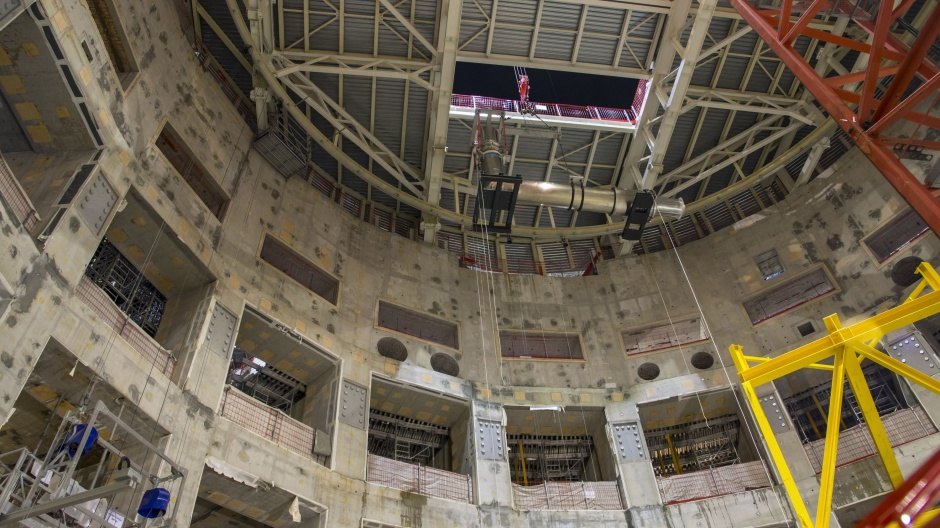 Beyond ITER – next steps in fusion power The Engineer