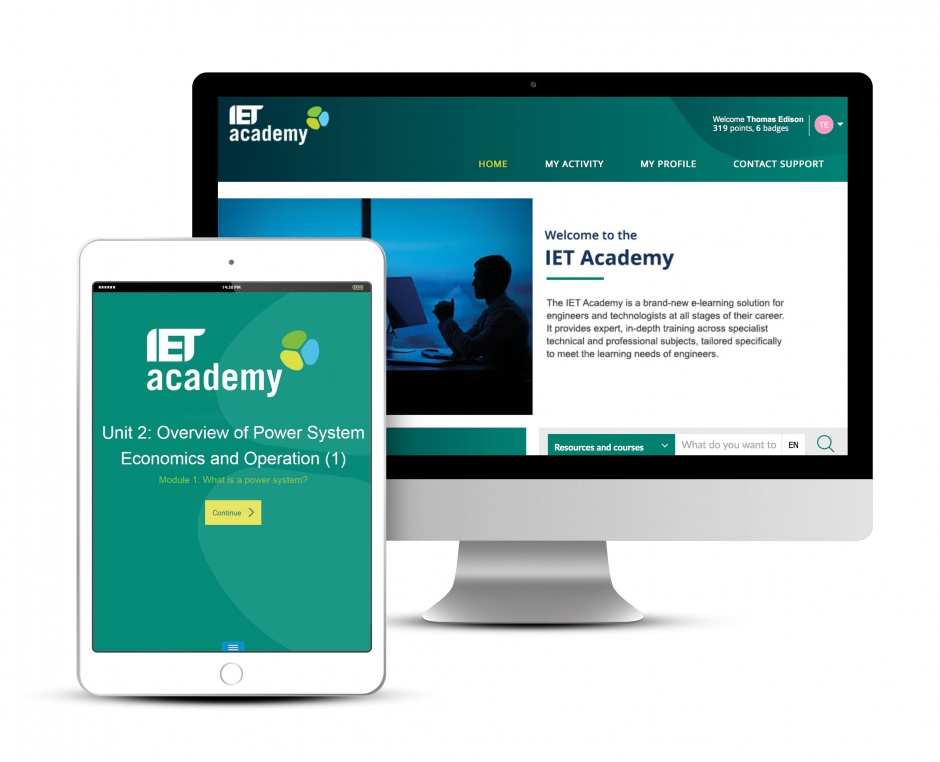 promoted-content-iet