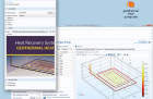 Promoted content: Collaborate to Innovate with Simulation Applications and