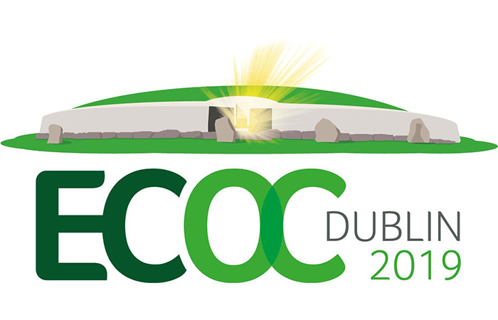ECOC 2019: 45th International Conference on Optical Communications