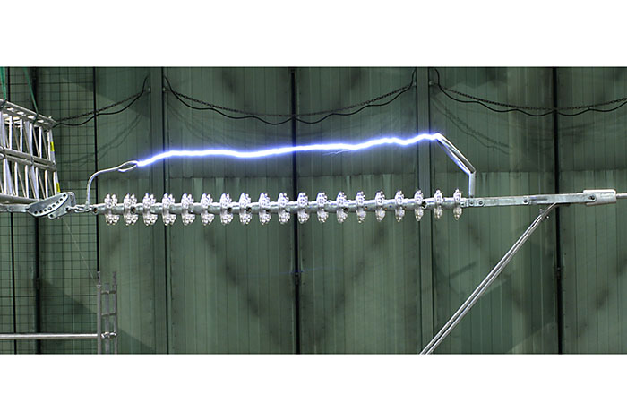 HVET 2019: High Voltage Engineering and Testing Course