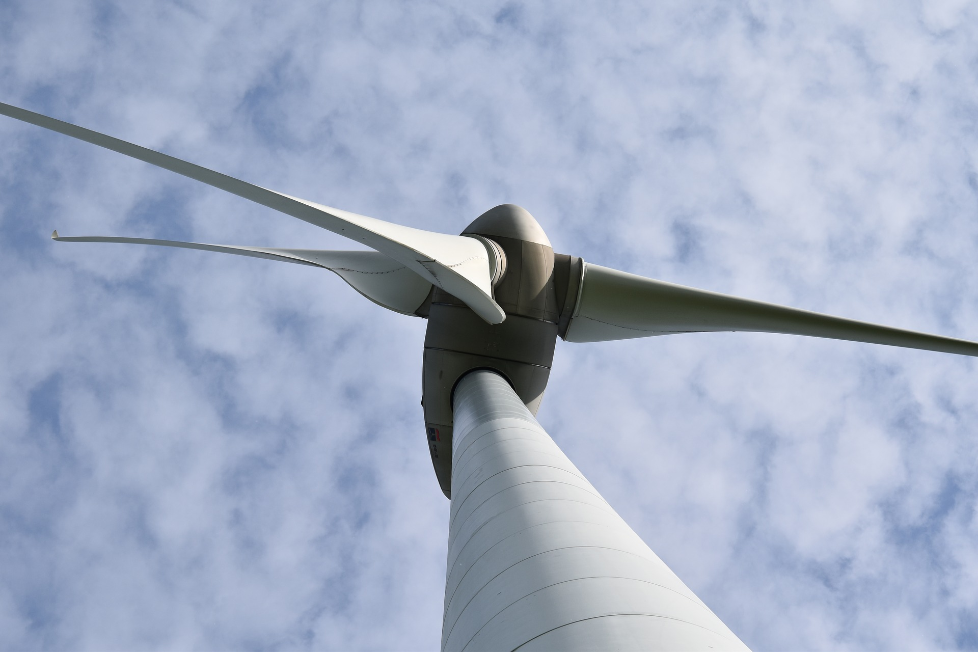 Opinion Generation Of High Performing >> High Performance Computing To Boost Uk Wind Generation The