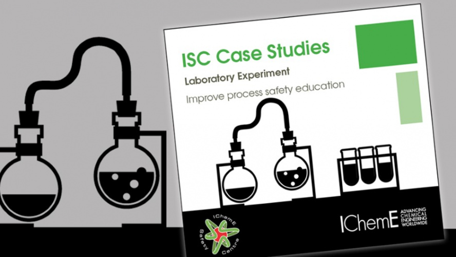 Uni students offered free interactive lab experiments case study