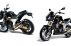 Promoted Content: Behind the Rumble and Roar of Mahindra Motorcycles