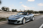 Everyday Supercar: The Engineer drives the Ferrari Portofino