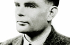 Late great engineers: Alan Turing